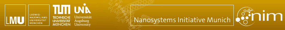NIM nanosystems initiative munich