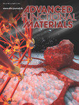 Advanced Functional Materials 04/2017