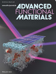Advanced Functional Materials 05/2018
