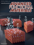 Advanced Functional Materials 12/2018