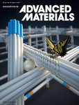 Advanced Materials 07/2018