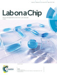 Lab on a Chip 10/2017