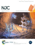 New Journal of Chemistry 01/2019