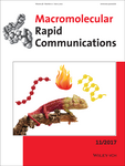 Rapid Communications 06/2017