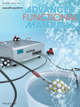 Advanced Functional Materials 06/2014