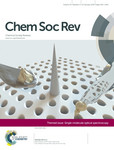 Chemical Society Reviews 02/2014