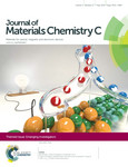 Journal of materials chemistry C 05/2014